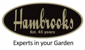 Hambrooks Logo