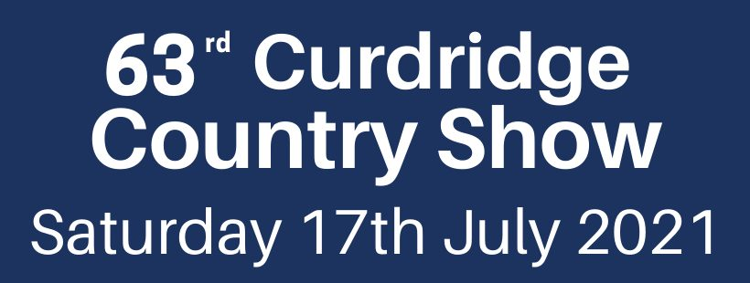 Curdridge Country Show